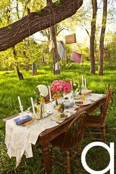 Audrey Hannah Photo Blog - home - Conceptual Collaboration *Denver Wedding Photography*