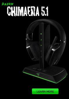 MMMM..i want