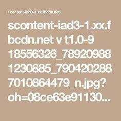 scontent-iad3-1.xx.fbcdn.net v t1.0-9 18556326_789209881230885_7904202887010864479_n.jpg?oh=08ce63e91130e358042db55dc30d9934&oe=59A010DC