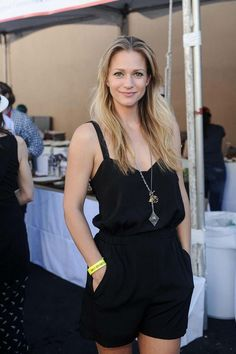 Cook is listed (or ranked) 20 on the list The Most Gorgeous Girls on Primetime TV Stunning Women, Most Beautiful Women, Beautiful People, Hottest Tv Actresses, Hot Actresses, Aj Cook Criminal Minds, Jennifer Jareau, Canadian Actresses, Female Stars