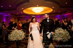 Christina (plus) Nathan - two of the top Calgary wedding photographers for over a decade. Their award winning photography is filled with real moments. Sheraton Downtown, Award Winning Photography, Calgary, Wedding Photography, Weddings, Winter, Wedding Shot, Winter Time, Wedding