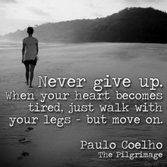 Quotes On Mistakes Paulo Coelho. QuotesGram                                                                                                                                                                                 More