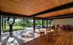 Casa GS,© Gonzalo Viramonte