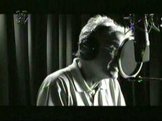 Leo Gandelman - Caetano Veloso - Chove Lá Fora