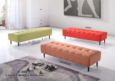 The Best Collection of Cheap Mattress, Sofa Bed and Furnitures at Orangeliving. Buy Mattress Sofa and Beds Sale. Orange House, Green And Orange, Sofa Bed, Couch, Cheap Mattress, Orange Home Decor, Buy Sofa, Beds For Sale, Online Furniture