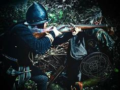 Dublin, County Clare, 16th Century, Tudor, Warfare, Cover Photos, Victorious, Riding Helmets, Ireland