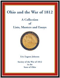 essays on war of the worlds