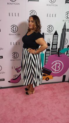 BeautyCon NYC 2014