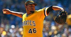 Pirates 2, Yankees 1: An Ex-Yankee, Ivan Nova, Spins a Win for the Pirates
