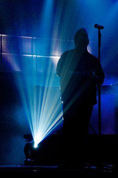 TBLighting.com  #Lighting #Stage_Events