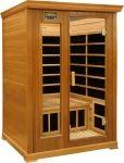 EvolutionHealth Sauna Referral Program-Infrared Saunas & Weight Loss