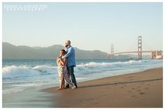 2015 - Engagement Photographer- San Francisco,Bay Area Wedding Session-Northern California-Photographer- October 2,CA- Baker Beach-Wedding Photographer - Engagement-Wedding- Bay Area Wedding- Northern California Wedding- Bay Area Family Photographer- Wedding Photographer-Bay Area Wedding Photographer-Northern,Ca Wedding Photographer-Wedding-Vintage-Dreamy-Whimsical-Photographer-California-San Francisco- Photographer-Bay Area Wedding Photographer-Northern California-Southern…
