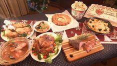 もうすぐクリスマスですね! 家族やお友だちを招いてのホームパーティーなど、おもてなしの場面も多くなるこの季節は、大容量のコストコ食材&デリカが大活躍してくれます。そのままテーブルに並べるだけでも食卓を華やかに演出できますし、ちょっと手を加えてクリスマスっぽくアレンジするのも簡単です。今回は、コストコの人気食材を使ったクリスマスディナーをご紹介します。