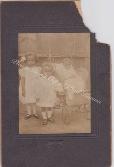 Antique Vintage Cabinet Photo African by ThatVintagePhotoShop