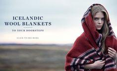 An American in Reykjavik: A list of Icelandic souvenirs worth buying   Icelandmag