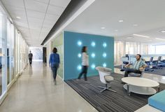 Zimmerman Advertising – Fort Lauderdale Offices