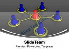 Handshake on gears industrial powerpoint templates ppt themes and handshake on gears industrial powerpoint templates ppt themes and graphics 0213 powerpoint templates themes background pinterest toneelgroepblik Choice Image