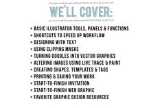 attention all beginner graphic designers (or those who want to be!)
