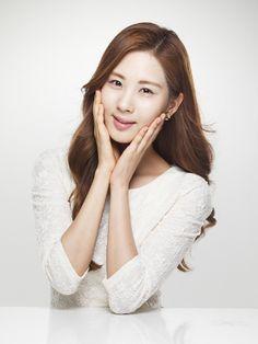 Girls' Generation's Seohyun