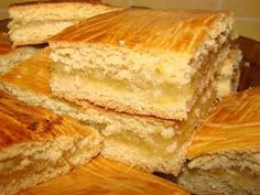 Готовим вкусно: Лимонный песочный пирог