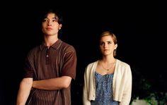 Хорошо быть тихоней (2012) смотреть в хорошем качестве