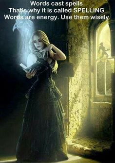 Dark Witch and Magical Creature (Werewolf) Fantasy World, Dark Fantasy, Fantasy Witch, Halloween Imagem, Character Inspiration, Character Art, Character Portraits, Writing Inspiration, Arte Obscura