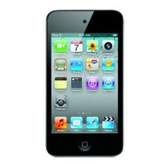 Apple iPod touch 8GB - Black - 4th Generation (Latest Model - Launched Sept 2010) reviews   http://amazon.co.uk/dp/B0040GIZTI?tag=nanangkr-21