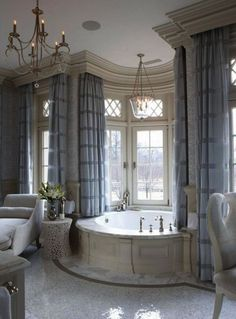 Luxury Bathrooms Modern Luxury Bathrooms Affordable