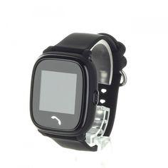 Ceasuri cu GPS pentru copii Apple Watch, Smart Watch, Watches, Playmobil, Smartwatch, Clocks, Clock