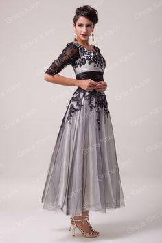 párty šaty stužková družička svadobné svadba promócie