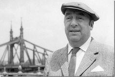 La Justicia chilena ordena realizar un segundo análisis al cadáver de Pablo Neruda - http://www.leanoticias.com/2015/01/22/la-justicia-chilena-ordena-realizar-un-segundo-analisis-al-cadaver-de-pablo-neruda/