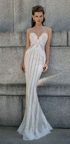 Berta Bridal Wedding Dresses Spring 2016 Bridal Collection, bridal gown, wedding ideas, wedding inspiration