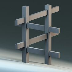10 Impossible Objects [W/Pictures]