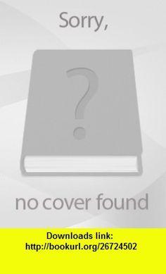 The Odyssey Homer, Richard Sparks (frontispiece), Robert Fagles, Bernard Knox ,   ,  , ASIN: B005ZFXLV0 , tutorials , pdf , ebook , torrent , downloads , rapidshare , filesonic , hotfile , megaupload , fileserve