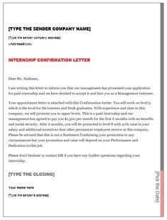 Cashier Letter Sample Proposal Letter Sample Resume