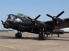 Residing at Duxford Airfield, England Fighter Jets, Aircraft, England, Vehicles, Aviation, Car, Planes, English, British