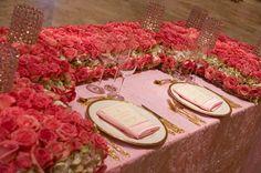 valentine's day menu lamb