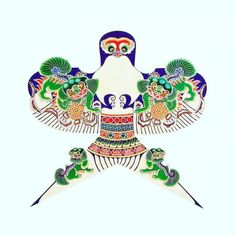 24 best chinese kite images on pinterest chinese kites go fly a