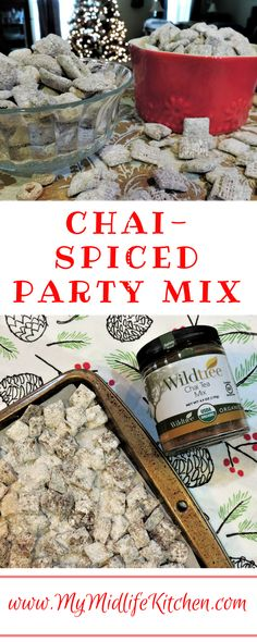 wildtree-chai-spiced-party-mix