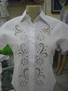 Image result for Stacy Mishina saved to Embroidery: Richelieu | Cutwork | Whitework а
