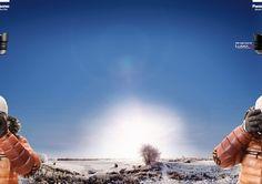 Panasonic_Wide_angle_Lenses_Snow_ibelieveinadv.jpg 1,600×1,131 pixels