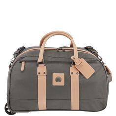 DELSEY - Weekend getaway bag