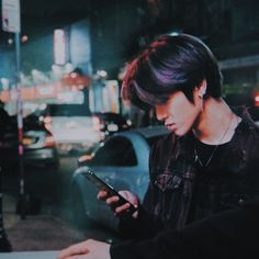 Read Taeyong from the story Idol as your. Dla Taeyong as you. Jaehyun Nct, Lee Taeyong, Nct 127, Winwin, Rapper, Johnny Seo, Wattpad, Wow Art, Entertainment