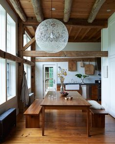 Our Favorite Rooms From Niki Brantmarks Modern Pastoral | TheNest.com