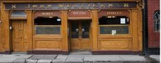 Mulligan's (Dublin) - 2018 All You Need to Know Before You Go (with Photos) - TripAdvisor Restaurants In Dublin, Dublin Pubs, Dublin Ireland, Irish Traditions, Cemetery, Brewery, Trip Advisor, Places To Visit, Outdoor Decor