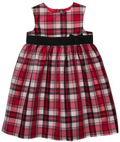 Carter's Woven Dress - Best Price - Maggie
