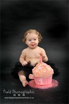 Birthday Smash the Cake Birthday, Cake, Desserts, Pie Cake, Tailgate Desserts, Pie, Deserts, Cakes, Dessert