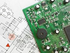 24 Best PCB Design images in 2013 | Design, Service design