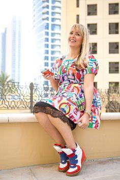Amira Ashour