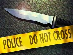 Teen charged with stabbing - http://www.barbadostoday.bb/2016/12/10/teen-charged-with-stabbing/